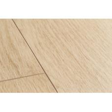 Виниловые полы Balance Click Plus Дуб селект, серый BACP40032