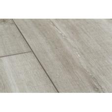 Виниловые полы Balance Rigid Click Дуб каньон, серый, распил RBACL40030