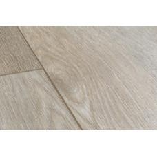 Виниловые полы Balance Rigid Click Plus Дуб шелковый серо-коричневый RBACP40053