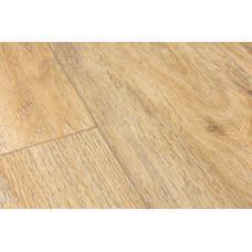 Виниловые полы Balance Rigid Click Plus Дуб шелк, теплый натуральный RBACP40130