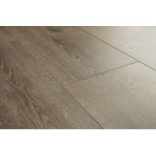 Виниловые полы Balance Rigid Click Plus Дуб бархатный, коричневый RBACP40160