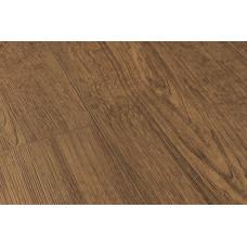 Виниловые полы Pulse Rigid Click Дуб осень, коричневый RPUCL40090