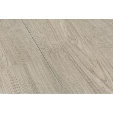 Виниловые полы Pulse Rigid Click Дуб осень, теплый серый RPUCL40089