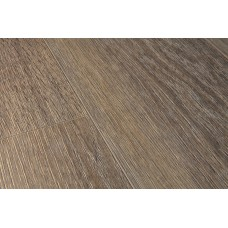 Виниловые полы Pulse Rigid Click Дуб виноградник, коричневый RPUCL40078