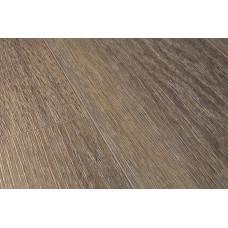 Виниловые полы Pulse Rigid Click Plus Дуб виноградник, коричневый RPUCP40078
