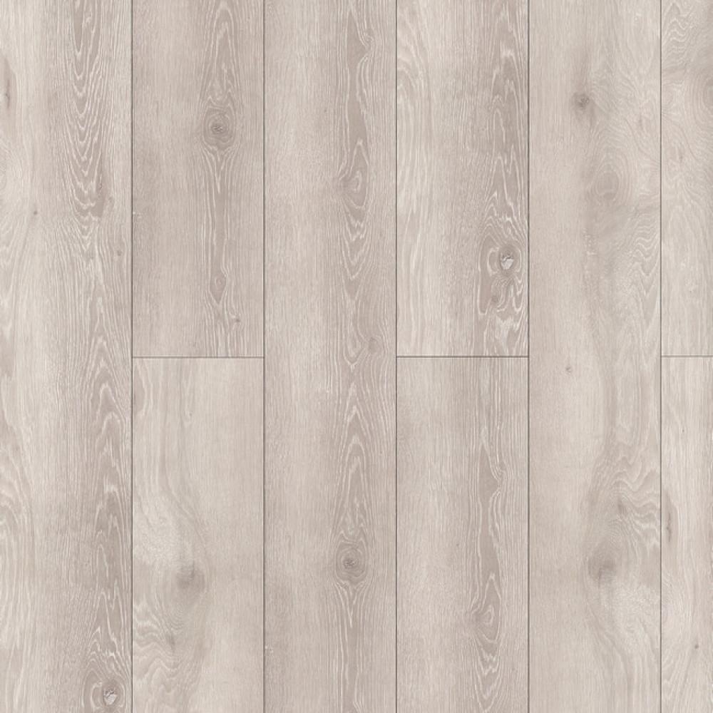 Виниловые полы Grabo Plank-it Olena