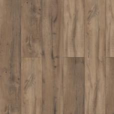 Виниловые полы Grabo Plank-it Oberyn