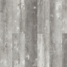 Виниловые полы Grabo Plank-it Margaery