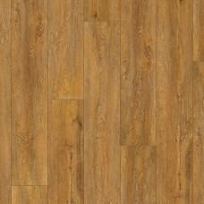 Виниловые полы Grabo Plank-it Malister