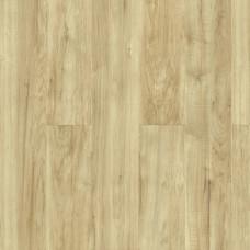 Виниловые полы Grabo Plank-it Gendry