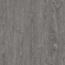 Виниловые полы Grabo Plank-it Bolton