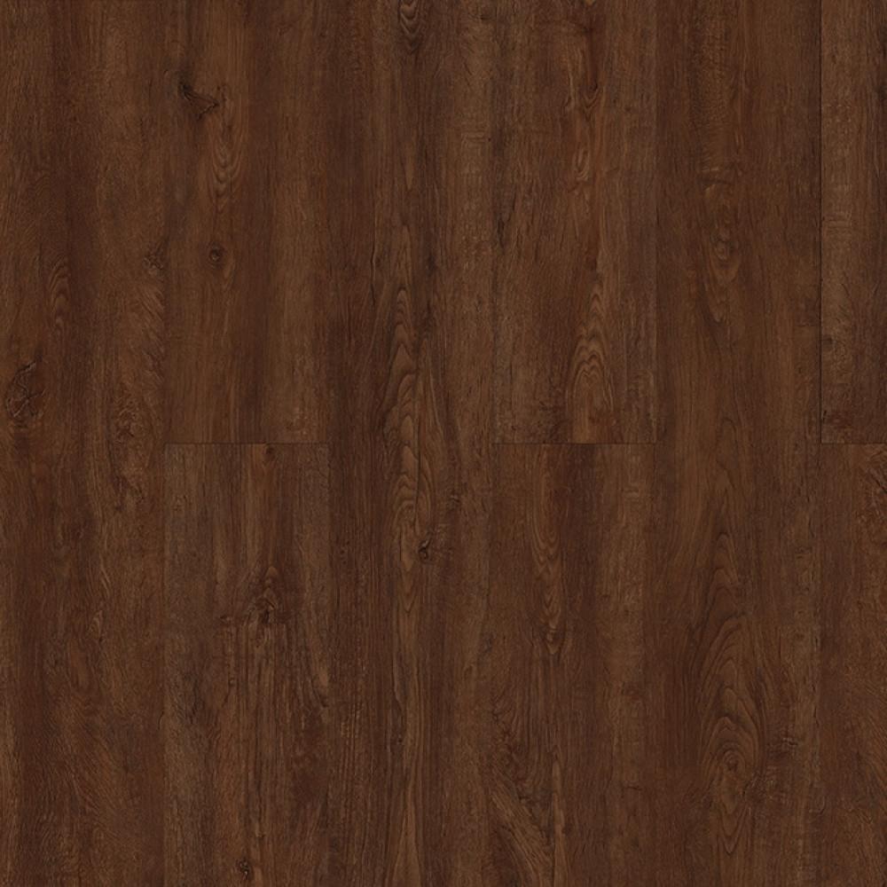 Виниловые полы Grabo Plank-it Baratheon