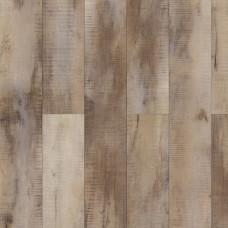 Виниловые полы Grabo Plank-it Arya