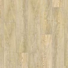 Виниловые полы Grabo Plank-it Arryn