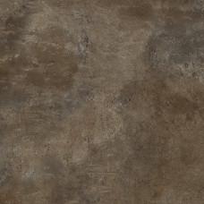 Виниловые полы Grabo Plank-it Stone Ygritte
