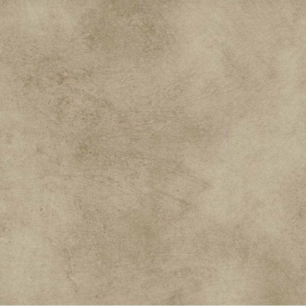 Виниловые полы Grabo Plank-it Stone Brienne