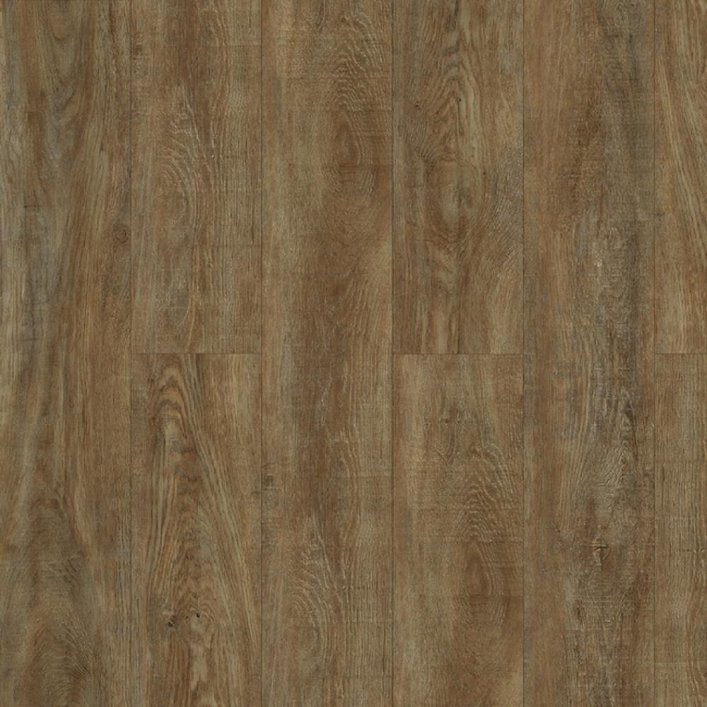 Виниловые полы Grabo Plank-it Tully