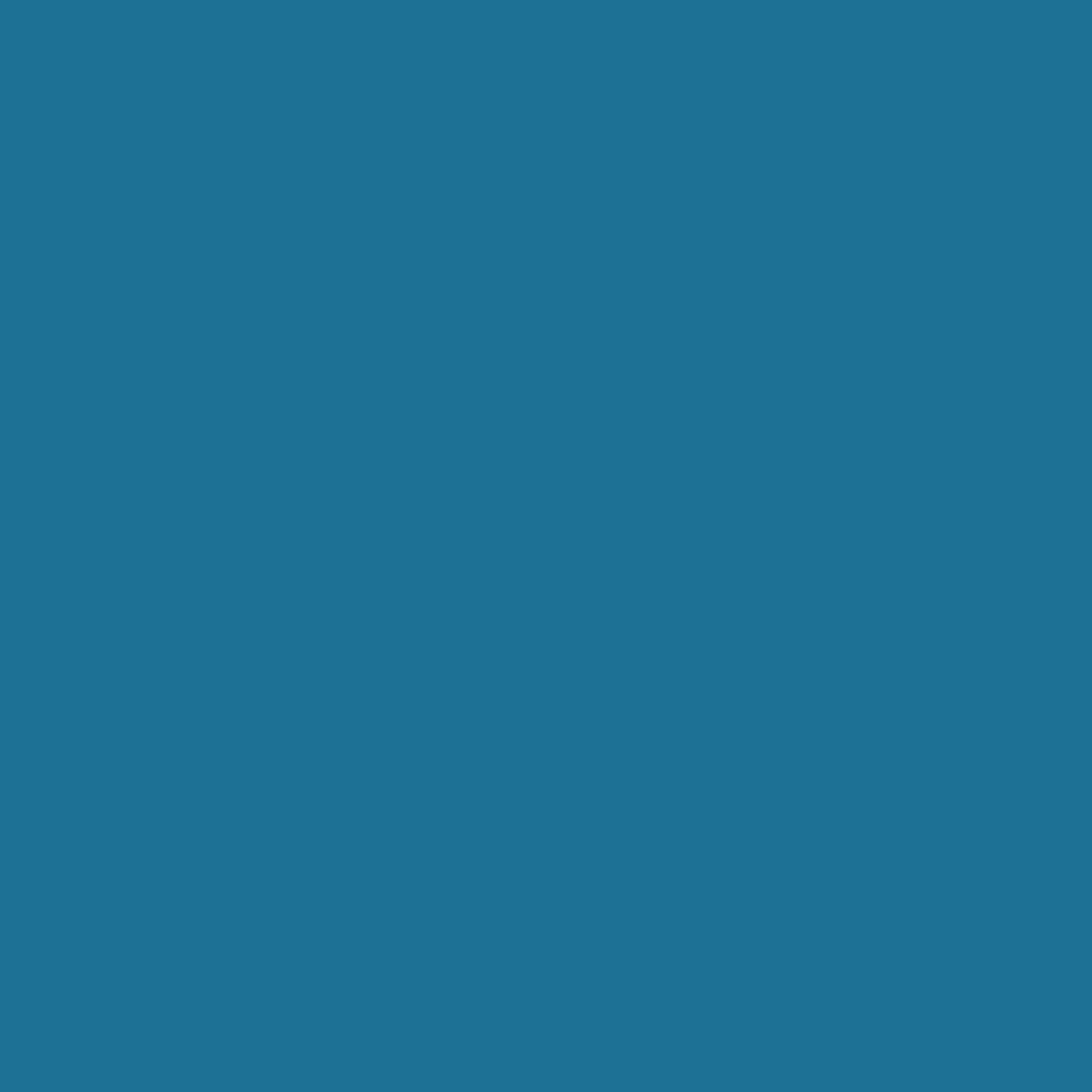 Виниловые полы Grabo Plank-it Jazz Blue