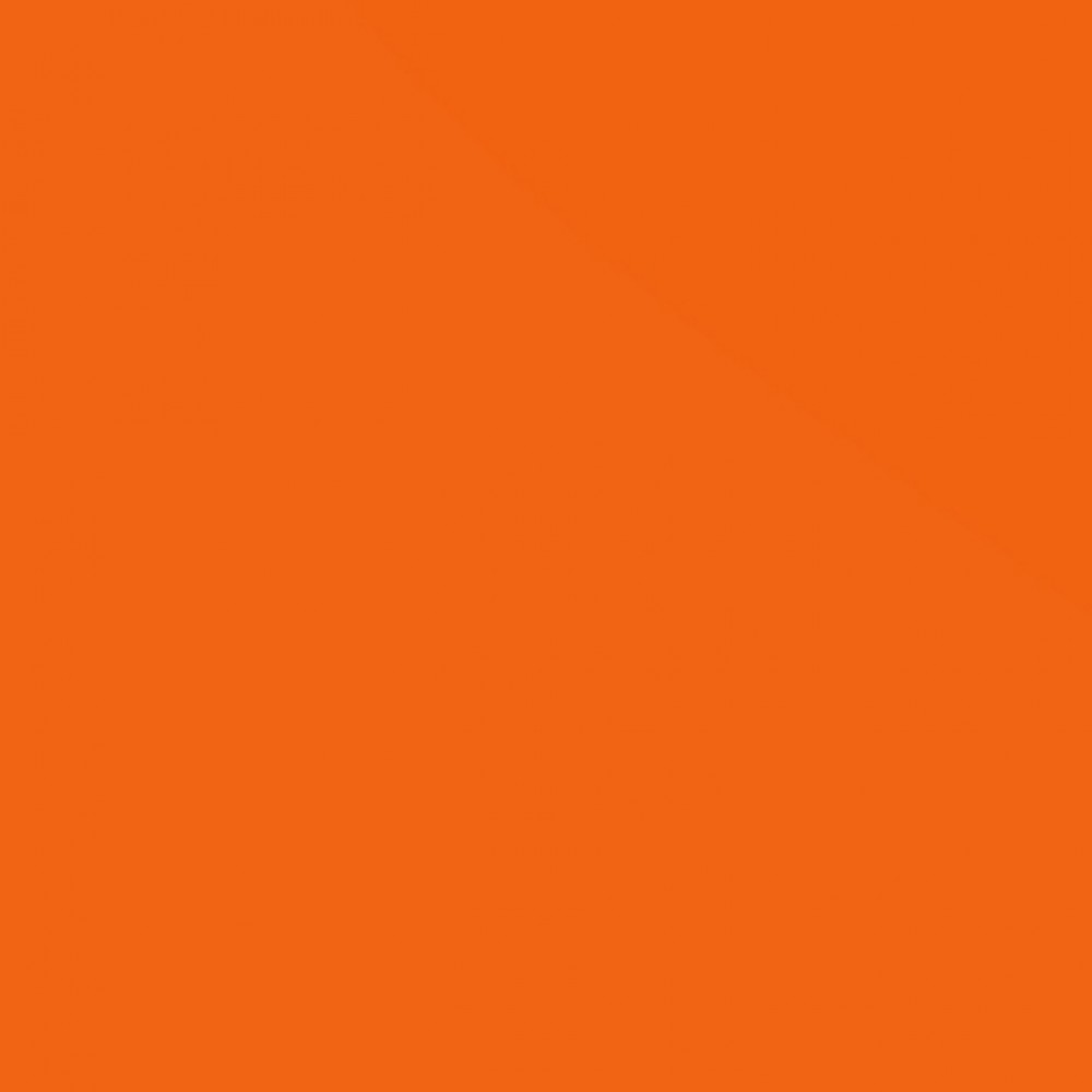 Виниловые полы Grabo Plank-it Jazz Orange