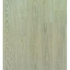 Ламинат Impulse Charme Grey 62001229