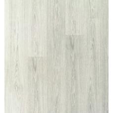 Ламинат Impulse Charme White 62001227