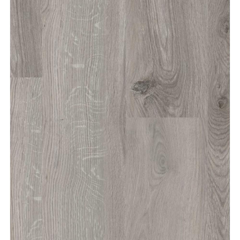 Ламинат Impulse Gyant Light Grey 62001220
