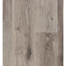 Ламинат Impulse Spirit Grey 62001200