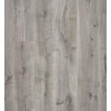 Ламинат Impulse Spirit Light Grey 62001199
