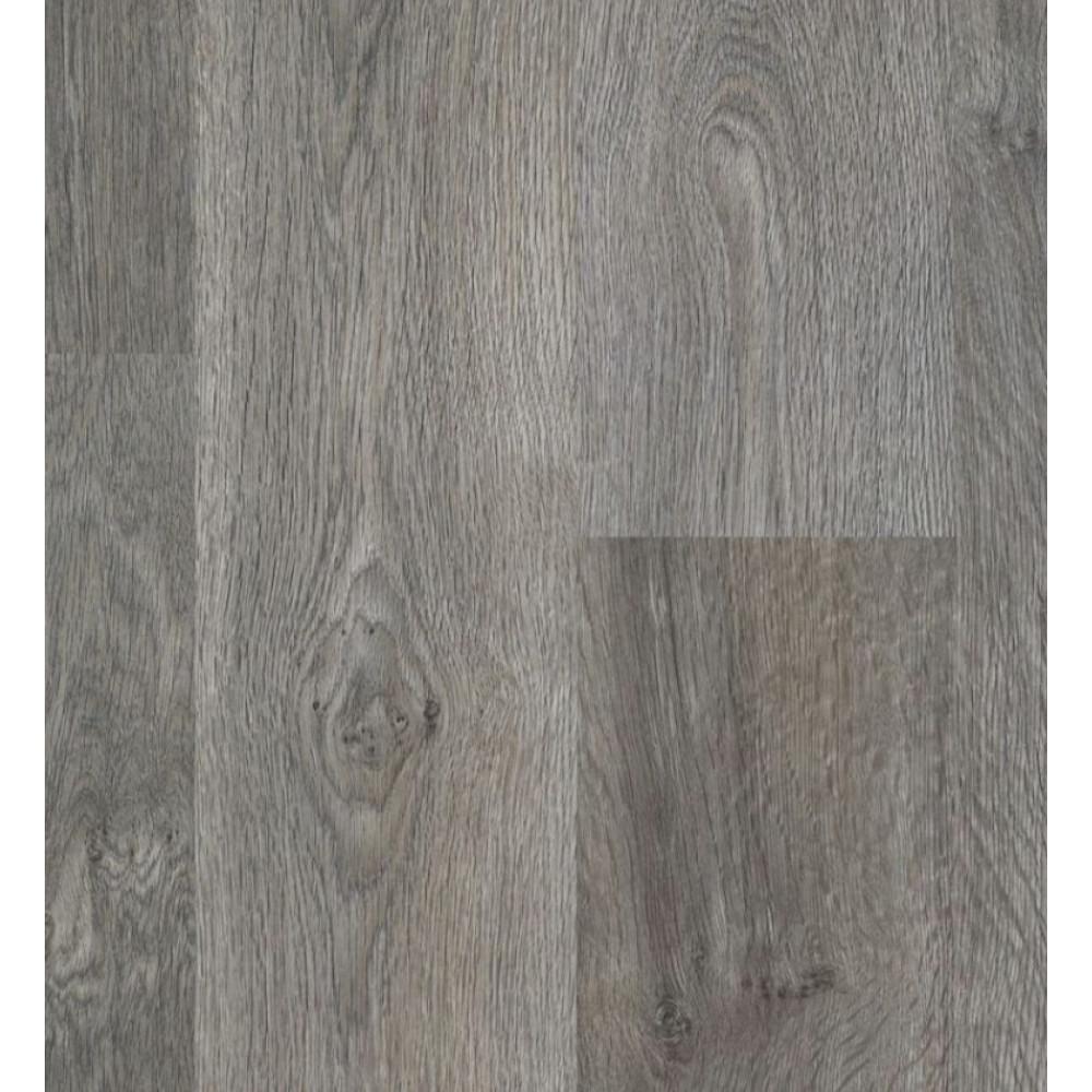 Ламинат Impulse Texas Dark Grey 62001198