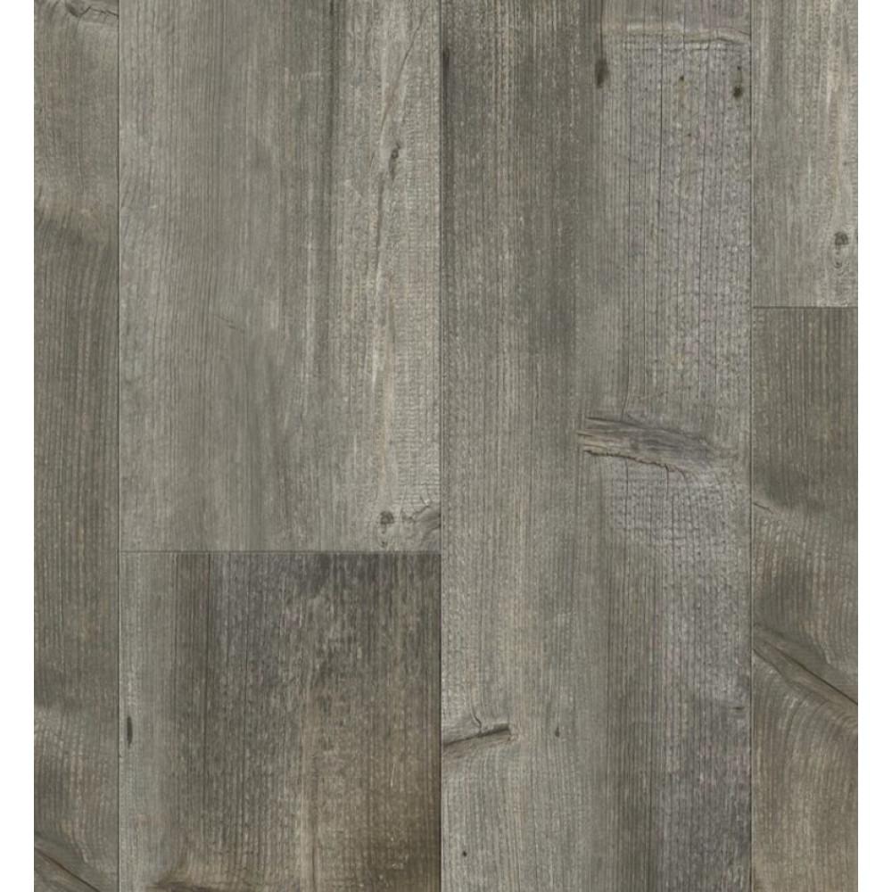 Ламинат Smart 8 V4 Barn Wood Grey 62001369