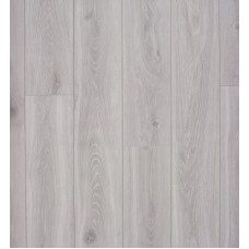 Ламинат Smart 8 V4 Bloom Light Grey 62001365