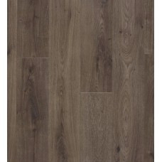 Ламинат Smart 8 V4 Crush Dark Brown 62001182