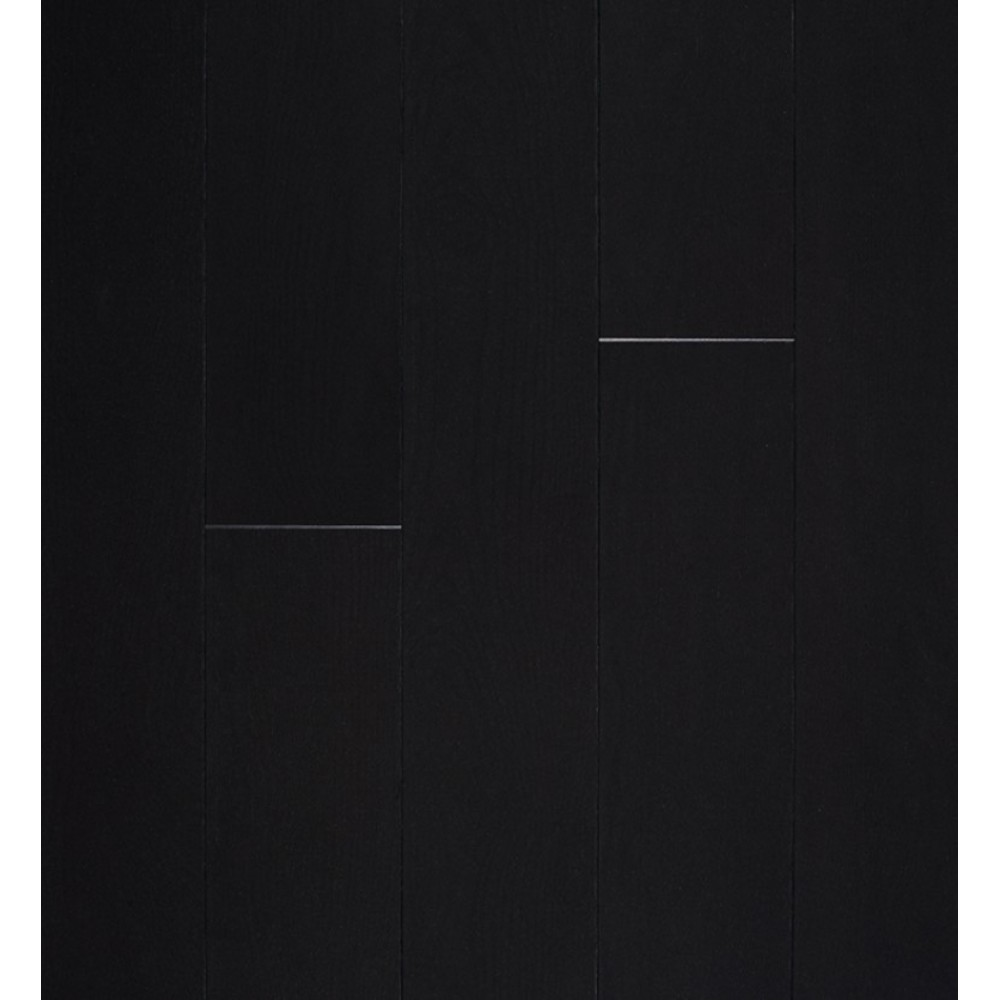 Ламинат Finesse B&W Black 62001257