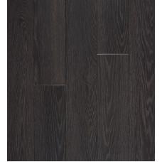 Ламинат Finesse Charme Black 62001260