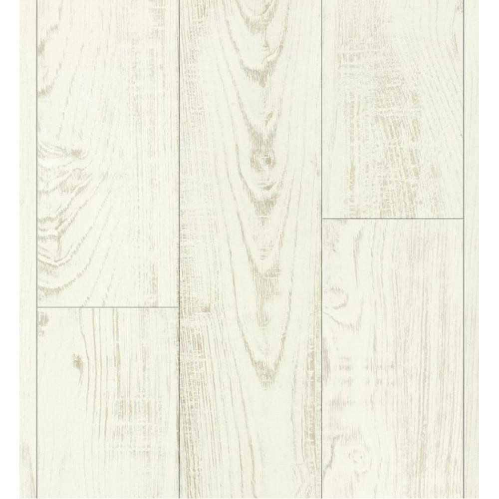 Ламинат Finesse Chestnut White 62001255