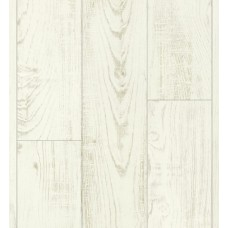 Ламинат Finesse Chestnut White 62001255