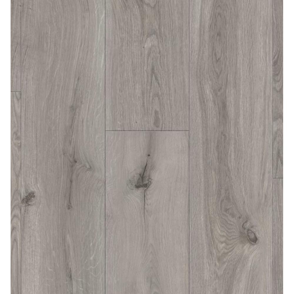 Ламинат Finesse Gyant Light Grey 62001253