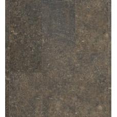 Ламинат Finesse Stone Copper 62001409