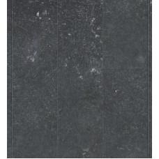 Ламинат Finesse Stone Dark Grey 62001258