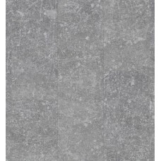 Ламинат Finesse Stone Grey 62001408
