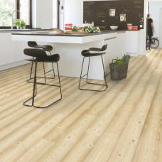 Ламинат IMPRESSIVE ULTRA Concrete Wood light grey IMU1860