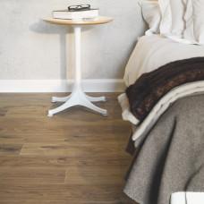 Ламинат ELITE White Oak medium UE1492