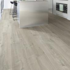 Ламинат IMPRESSIVE ULTRA Soft Oak grey IMU3558