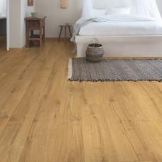 Ламинат LARGO Cambridge Oak natural LPU1662