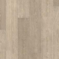 Ламинат LARGO White vintage Oak planks LPU3985