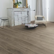 Ламинат MAJESTIC Woodland Oak brown MJ3548