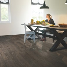 Ламинат ELITE Old Oak grey planks UE1388