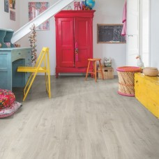 Ламинат ELIGNA Newcastle Oak grey EL3580
