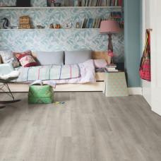 Ламинат ELIGNA Venice oak grey EL3906
