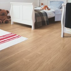Ламинат ELIGNA White varnished oak EL915